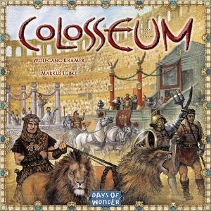 コロッセウム