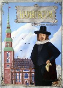 ハンブルグム