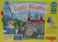 騎士たちの塔