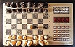 チェス・チャレンジャー・ボイス
