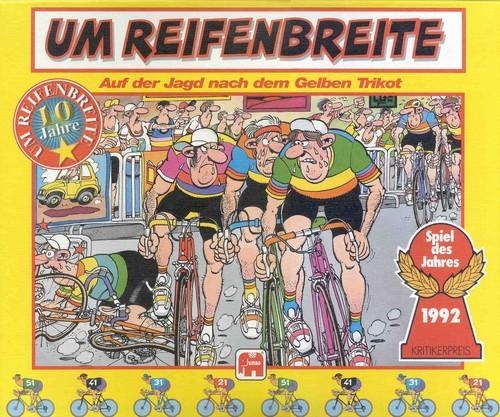 サイクル レース Um Reifenbreite