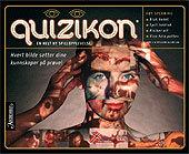 Quizikon